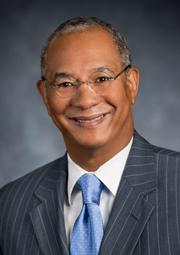 Richie President